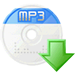 MP3 Download
