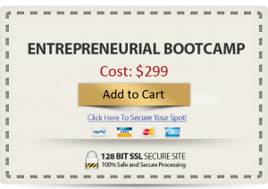 Click Here to Secure Your Spot Button